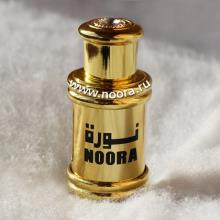 Духи натуральные масляные Al Haramain Noora (Аль-Харамейн Нура)