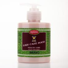 """Маска для волос """"Bravo (Браво)"""""""