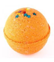 """Бурлящий шарик """"Naranjo (Наранхо)"""""""