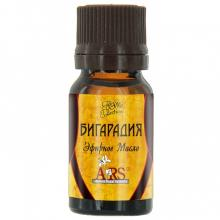 Бигарадия (эфирное масло бигарадии)