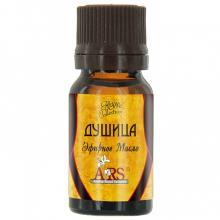 Душица (эфирное масло душицы)