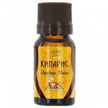Кипарис (эфирное масло кипариса)