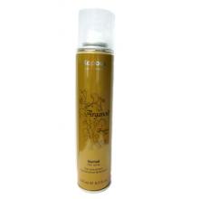 Лак аэрозольный для волос нормальной фиксации с маслом арганы серии «Arganoil»