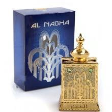 Духи натуральные масляные AL NABHA / Аль-наба / жен/ 40 мл / ОАЭ/ /Al Haramain