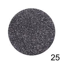 """LIMONI Тени для век """"Eye-Shadow """" тон 25"""